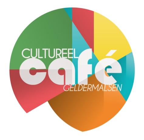 logo-ccg-bullet-met-tekst